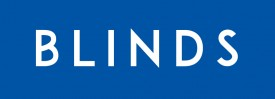 Blinds Adjungbilly - Brilliant Window Blinds