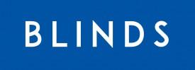 Blinds Adjungbilly - Signature Blinds